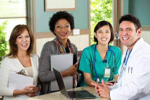 HealthProsimage2--490882339-resized